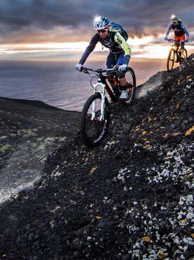 homepage_329_525_bikes