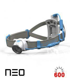 NEO10R-1